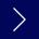 Home page arrows