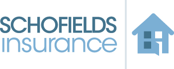 Schofields Insurance logo