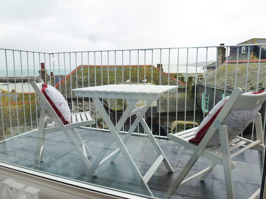 1 salubrious terrace st ives self catering cottages for 3 porthminster terrace st ives
