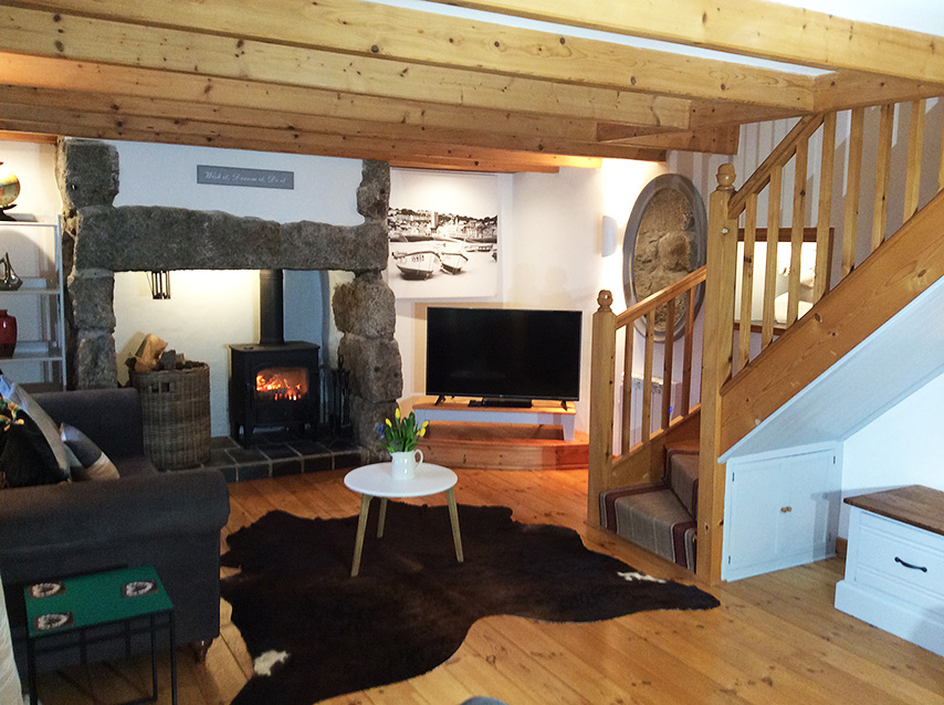About Sailing By St Ives U2013 Our Cottages Part 53